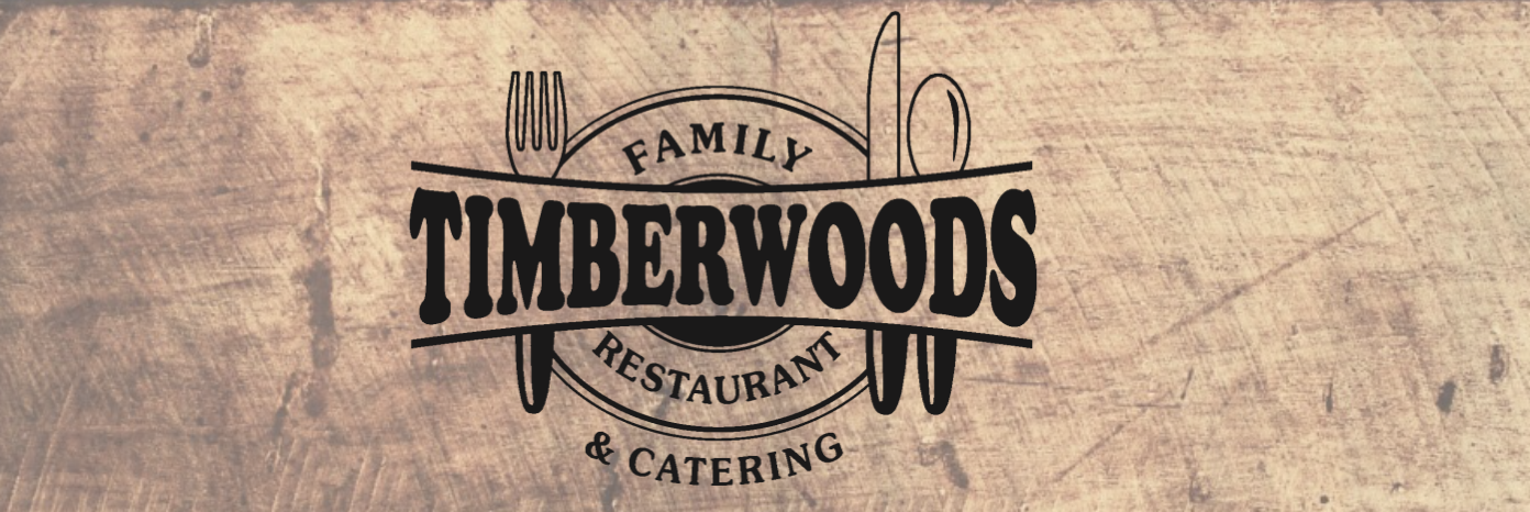 Timberwoods Family Restaurant